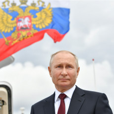 SLOŽIĆEMO SE SAMO SA ODLUKOM KOJA ĆE ODGOVARATI SRBIMA! Rusija direktna po pitanju nezavisnosti Kosova