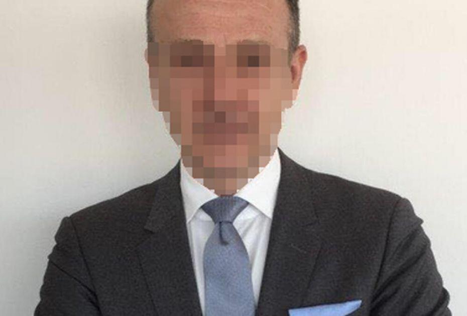 SLUČAJ KOJI JE POTRESAO REGION Otac ubica nije iznosio odbranu, njegov advokat se obratio javnosti: Odbrana je bila kratka