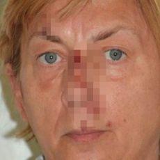 SLUČAJ MISTERIOZNE ŽENE TRESE HRVATSKU! U priču se uključio i Interpol - iz celog sveta stižu dojave
