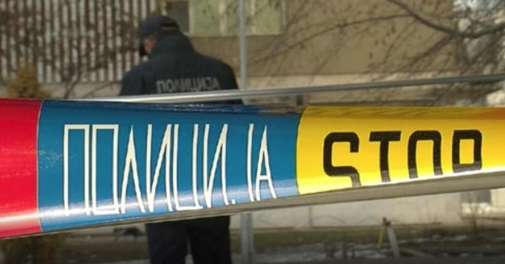 SLUČAJ MONSTRUM PONOVO TRESE MAKEDONIJU: Tužiteljka za ubistvo 5 Makedonaca traži doživotne robije