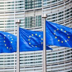 SLUČAJ PROTERIVANJA AMBASADORA: Oglasila se i EU posle skandala koji je izazvala Crna Gora