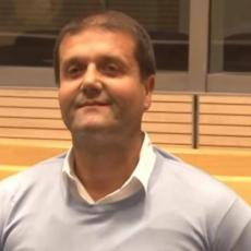 SLUČAJ ŠARIĆ I PRANJE PARA: Po 25. put odloženo suđenje