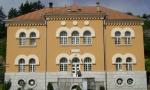 SMETA IM SRPSKI JEZIK: Crna Gora izbacila Bogosloviju iz obrazovnog sistema države