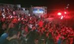 SMETAJU IM SRPSKE ZASTAVE I PESME: Minisarstvo kulture Crne Gore najavilo krivičnu prijavu protiv organizatora koncerta u Herceg Novom