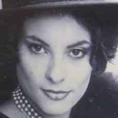 SMRT LEPE SRPSKE PEVAČICE POD VELOM TAJNE: Bila je ćerka poznatog političara, a Srbija ju je skrivala kao zmija noge (VIDEO)