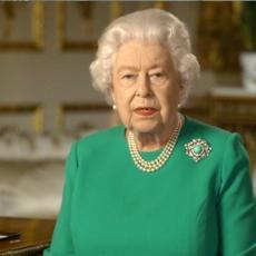 SMRT PRINCA FILIPA OKUPILA KRALJEVSKU PORODICU: Hari stigao u Britaniju, oglasila se kraljica Elizabeta