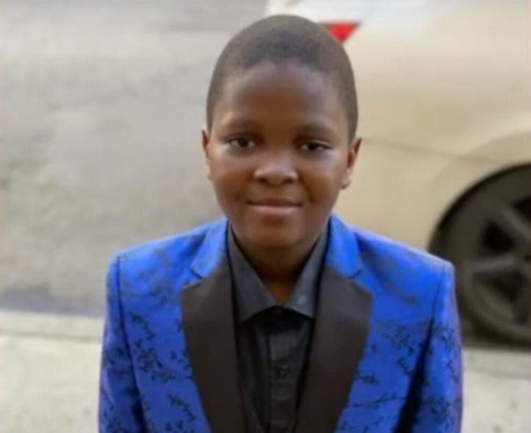 SMRT ZBOG JEDNOG DOLARA: 12-godišnji dečak koji je poslat u SAD zbog boljeg života umro zbog jezivog izazova