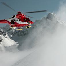 SMRTONOSNE SLOVENAČKE PLANINE: U dva dana poginuli skijašica i planinar, zemlja u šoku!