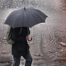 SNAŽAN CIKLON BLIŽI SE SRBIJI! Meteorolozi izdali UPOZORENJE - evo šta nas čeka u narednim satima (FOTO)