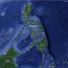 SNAŽAN ZEMLJOTRES POGODIO FILIPINE! Zgrade se ljuljale u Manili, ljudi u strahu, očekuju se naknadni udari i šteta!
