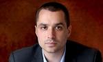 SNS: Beograđane će skupo koštati vandalizam Marka Bastaća