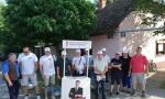 SNS Novi Bečej odneo ubedljivo pobedu na izborima za Savet mesne zajednice Novi Bečej i Kumane