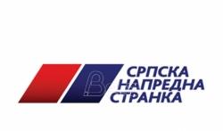 SNS: Vučić razgovarao sa Dačićem, o izborima nastavak konsultacija