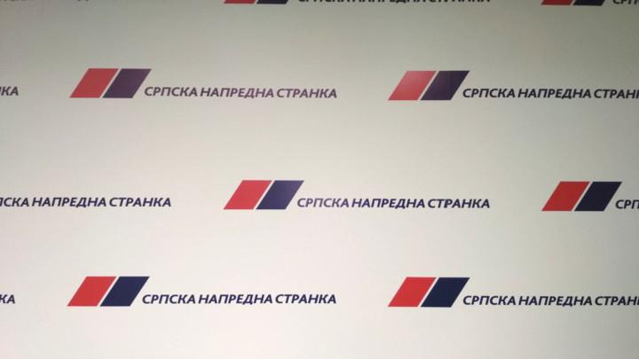 SNS poslanice osudile uvrede na račun Popović Ivković:Ima li kraja nasilju nad ženama koje svakodnevno promovišu i sprovode u delo lideri SzS?