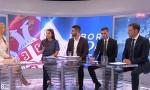 SNS predstavio izbornu listu - Siniša Mali: Naš politički program zasniva se na BORBI ZA BUDUĆNOST MLADIH!