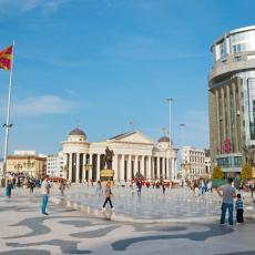 SOBRANJE DONELO ODLUKU: Evo da li Makedonija dobija novo ime