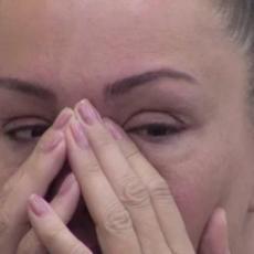 ŠOK! Anabela progovorila o REHABILITACIJI - Otvorila dušu nakon izlaska iz Zadruge (VIDEO)