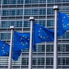 ŠOK I ZAPREPAŠĆENJE: EU osudila zloupotrebu vlasti u SAD