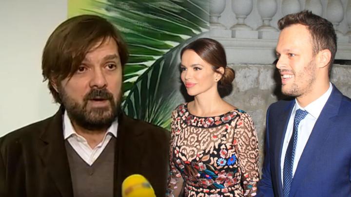 ŠOK! Igor Kojić saslušan zbog tajanstvenog paketa ispred kuće Milana Popovića, EVO ŠTA JE REKAO U POLICIJI!