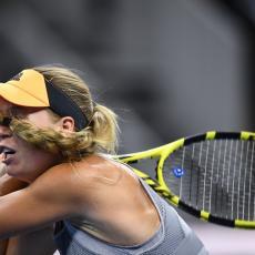 ŠOK: Jedna od NAJLEPŠIH teniserki se POVLAČI! Bila je Gren slem ŠAMPIONKA