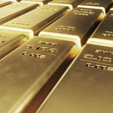 ŠOK NA TRŽIŠTU ZLATA: Stručnjaci predviđaju dalji pad cene plemenitog metala