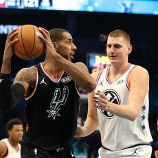 ŠOK: Slavni NBA as završio karijeru! Samo što je potpisao novi ugovor
