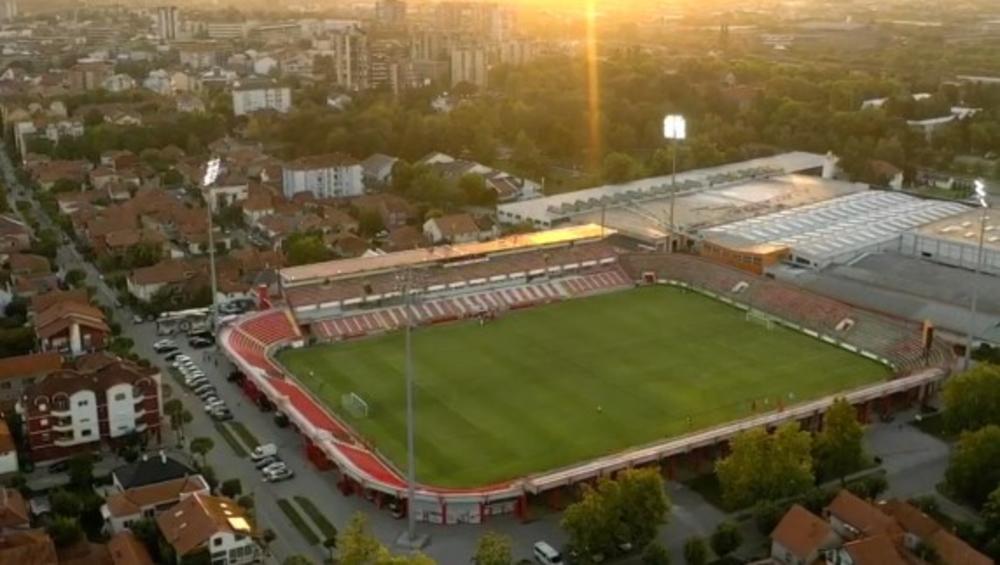 ŠOKANTAN EPILOG SUPERLJIGE! Srpske kladionice u MILIONSKOM MINUSU zbog ove dve utakmice! Donele su i jednu ODLUKU tim povodom!