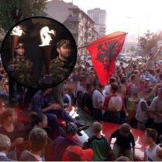 ŠOKANTAN PLAN ALBANACA! Priština povlači PET UŽASNIH POTEZA na Kosovu koji će označiti početak TEŠKIH SUKOBA!?