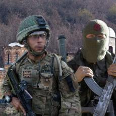 ŠOKANTNO PRIZNANJE O KOSOVU: Doživeo sam da mi američki vojnici prilaze uplakani govoreći - PODRŽALI SMO POGREŠNU STRANU