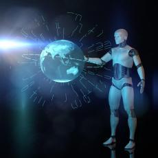 ŠOKANTNO: USKORO ćete moći sami da napravite AI robota