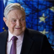 SOROŠ VUČE KONCE U EVROPI: Optužba stigla IZ VRHA mađarskog FIDES-a, evo NA KOGA je milijarder UTICAO