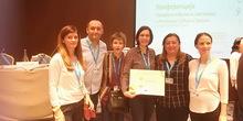 SOS Dečija sela osvojila prvu nagradu