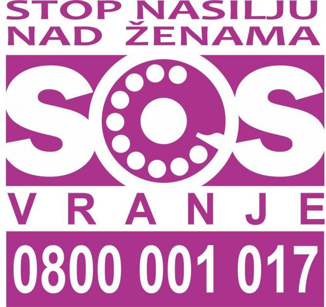 SOS TELEFON SE USIJAO U VREME KORONE: U vreme vanrednog stanja povećan broj poziva žena naročito noću! STATISTIKA PORAŽAVAJUĆA