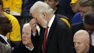 Mundobasket: Amerika izgubila od Francuske, u četvrtak igra sa Srbijom