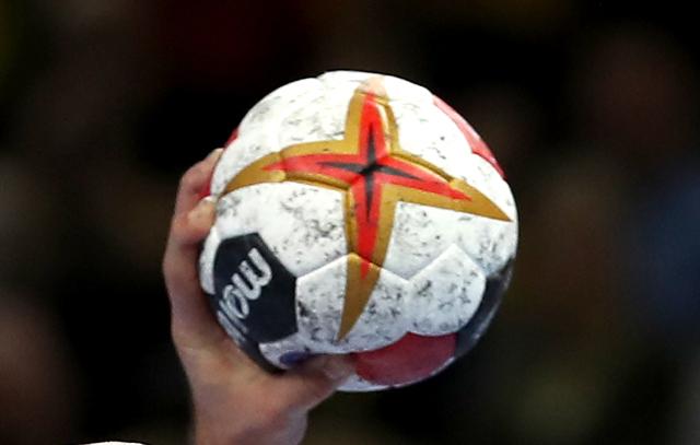 SP - Nemci 2/2, Rusi pobedili bez problema