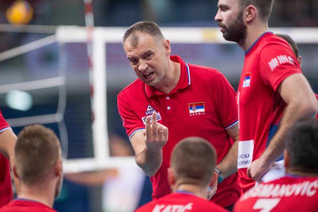 SP - Treća pobeda Orlova, neka se spreme Rusi!