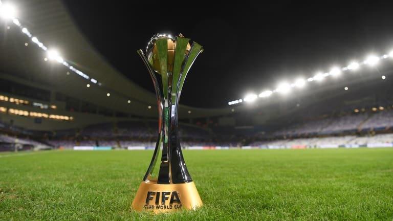SP za klubove u Kini od 2021, učestvuju 24 tima