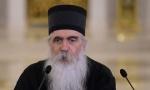 SPC: Grčko priznavanje autokefalnosti Ukrajinske crkve je korak ka raskolu Pravoslavlja