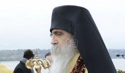 SPC: Grčko priznavanje autokefalnosti Ukrajinske crkve korak ka raskolu Pravoslavlja