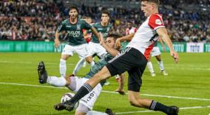 SPEKTAKL ZA KRAJ DANA: Dva preokreta, osam golova!