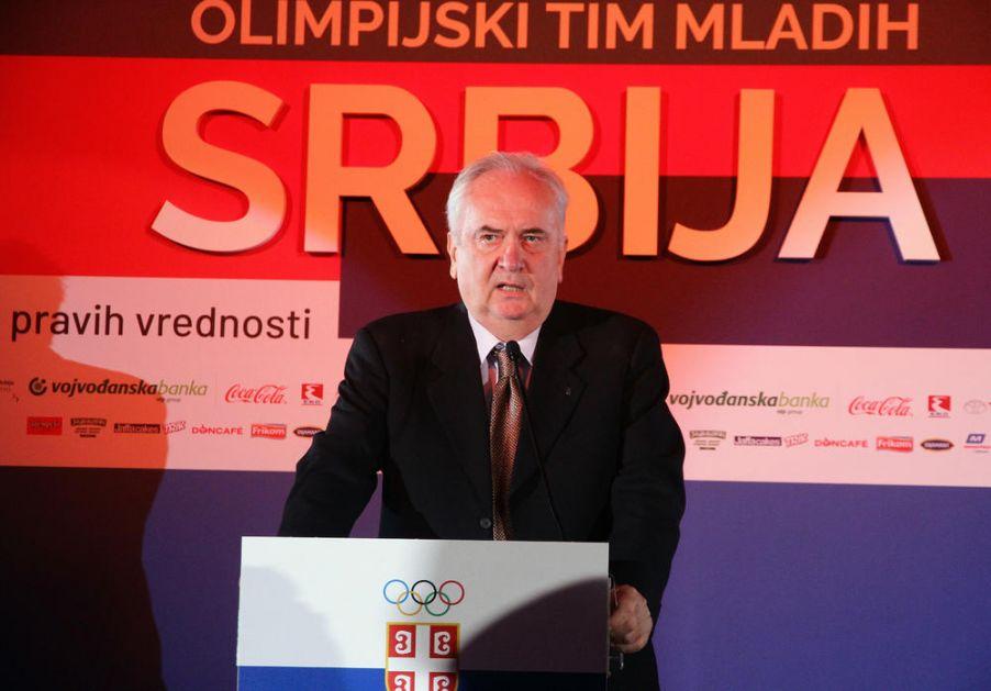 SPLIT SE KLANJA SLAVNOM TRENERU: Jugoplastika i Božidar Maljković izabrani u gradskoj Kući slave