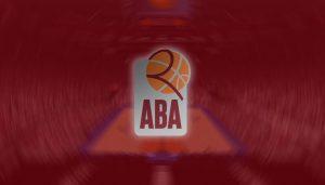 SPLIT SLAVIO PROTIV SPARSA: Majstorica odlučuje ko će u ABA ligu!
