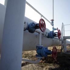 SPOR REŠEN: Izgradnja Turskog toka kroz Bugarsku može da počne