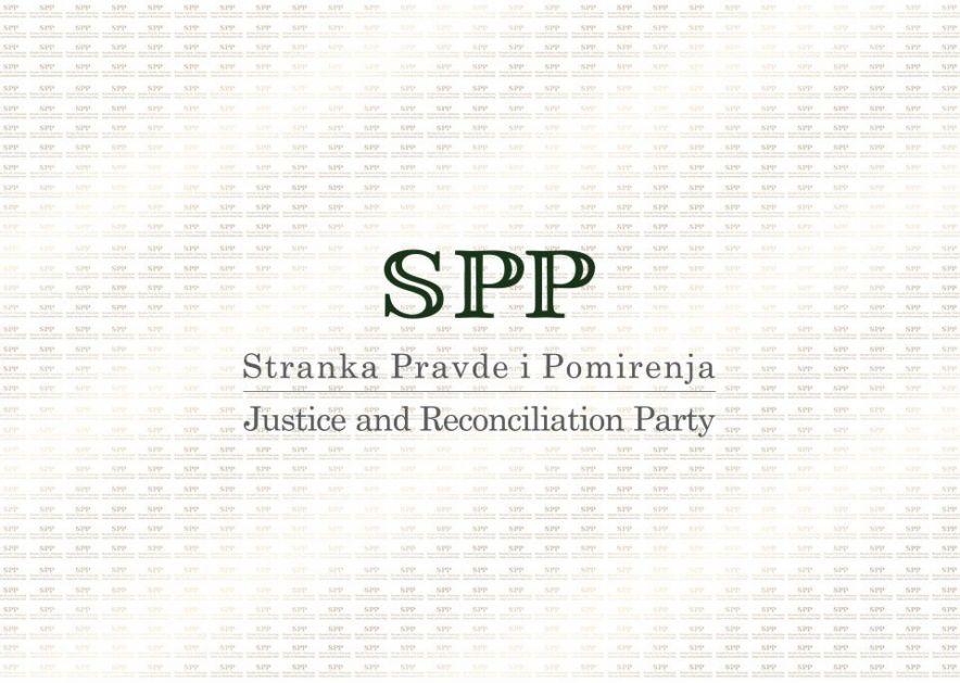 SPP: BNV je pretvoreno u mehanizam ometanja ostvarivanja bošnjačkih prava