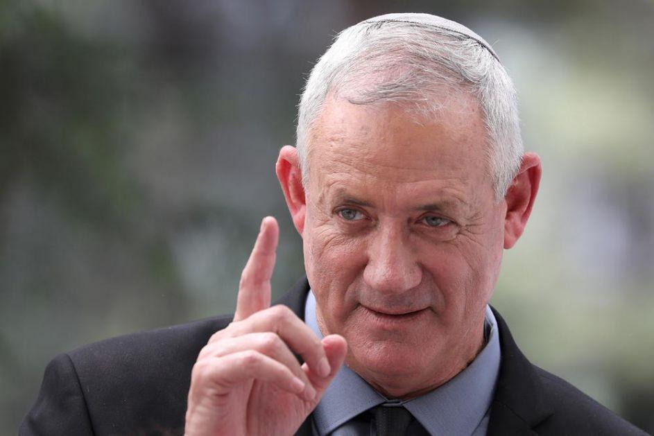 SPREMA SE NOVI SUKOB? Iranski predsednik položio zakletvu, iz Izraela poručiti: Spremni smo da vas napadnemo!