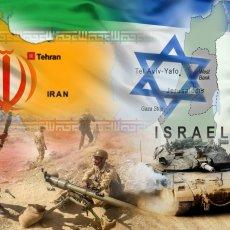 SPREMA SE ŽESTOK SUKOB? Izraelski ministar odbrane: Spremni smo da napadnemo Iran!