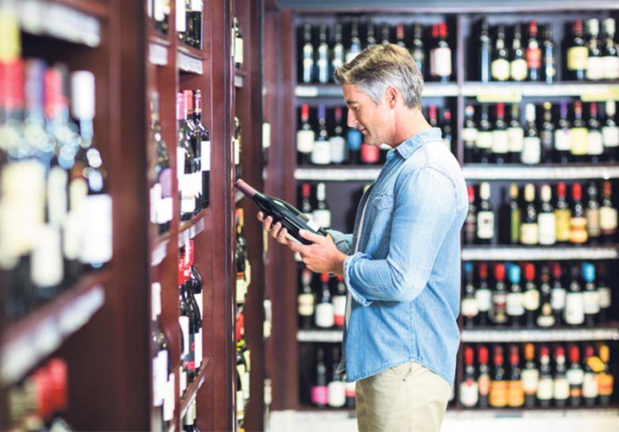 SPREMITE SE! RASTU CENE CIGARETA, KAFE, GORIVA I ALKOHOLA! Ovo su nove cene koje nas čekaju od februara