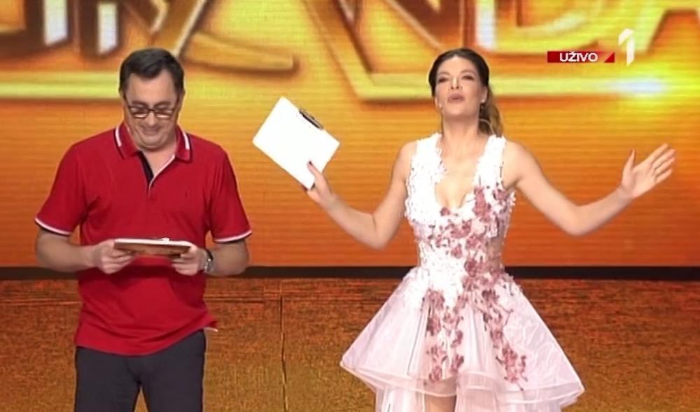 ON JE POBEDNIK ZVEZDA GRANDA: Anid Ćušić dobio je prestižnu nagradu i osvojio srca publike i žirija! (VIDEO)