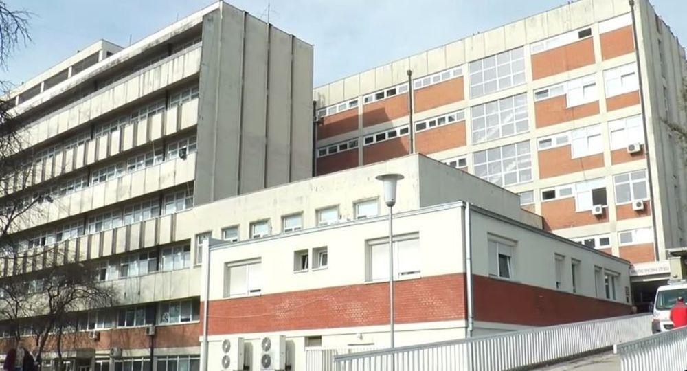 SPREMNI: Čačak postaje prvi grad u unutrašnjosti Srbije koji dobija laboratoriju u kojoj se očitavaju PCR testovi