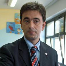 SPREMNI NA SVE ZA VLAST: U Kliničkom centru Crne Gore procenjuju POLITIČKU PRIPADNOST covid pacijenata